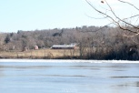 CT River Farm