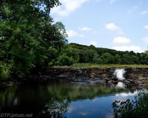 French River Massachusetts