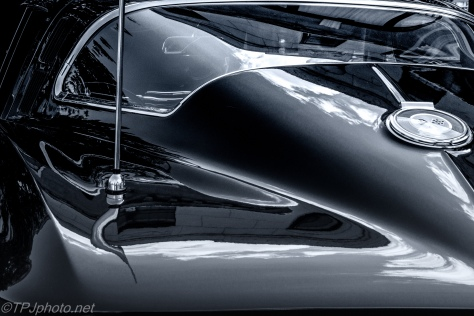 1964 Stingray - Click To Enlarge