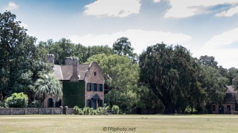 Middleton Plantation - Click To Enlarge