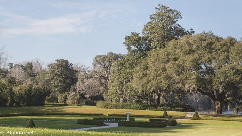 Plantation Garden - Click To Enlarge