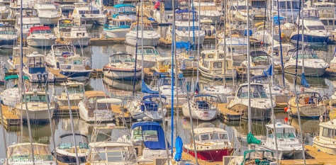 Boats - Click To Enlarge