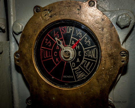 Ships Dials - Click To Enlarge