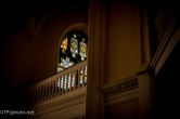 Unitarian Church in Charleston - Click To Enlarge