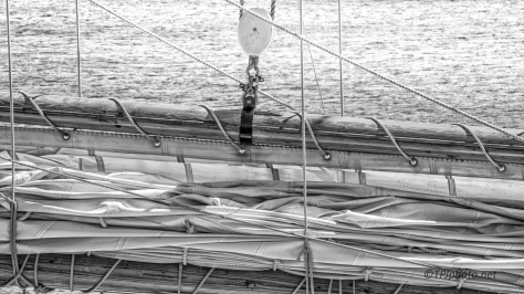 Sails - Click To Enlarge