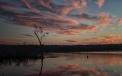 Sunrise (2)