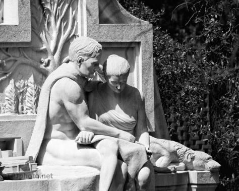 Sculpture Garden (8)