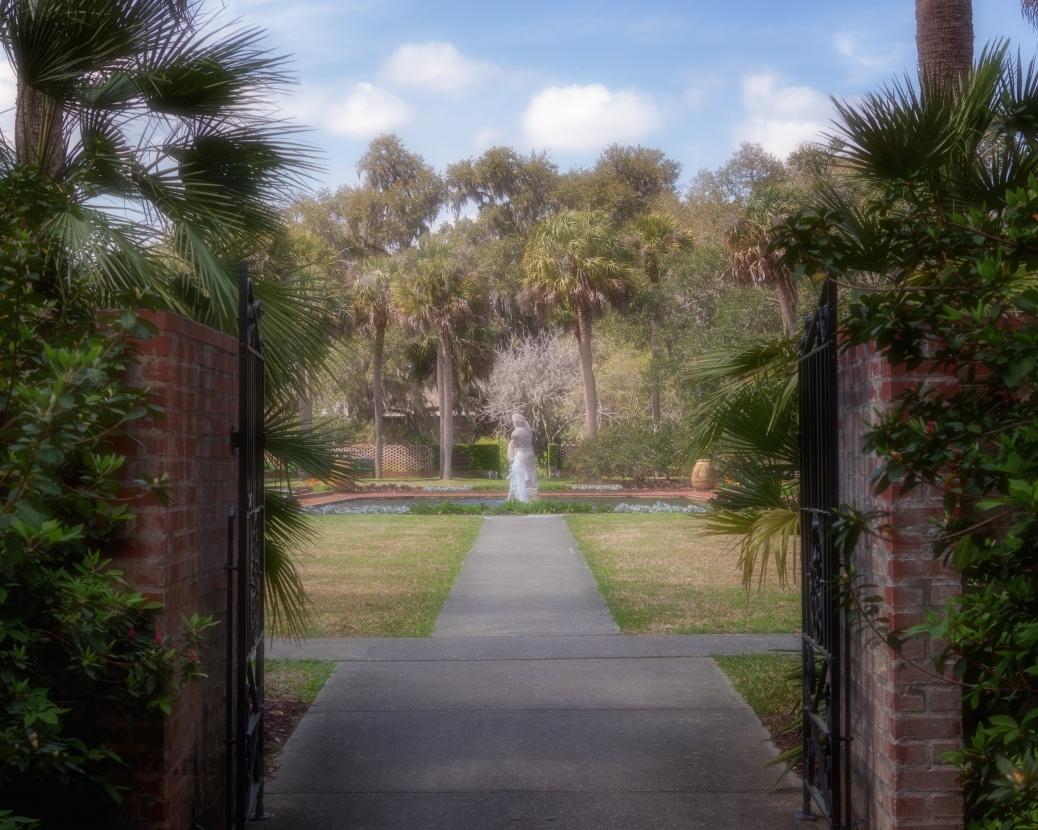 Sculpture Garden (7)