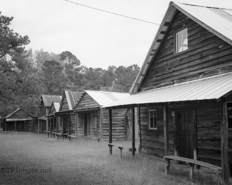 Cypress Methodist Camp (3)