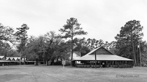 Cypress Methodist Camp (1)