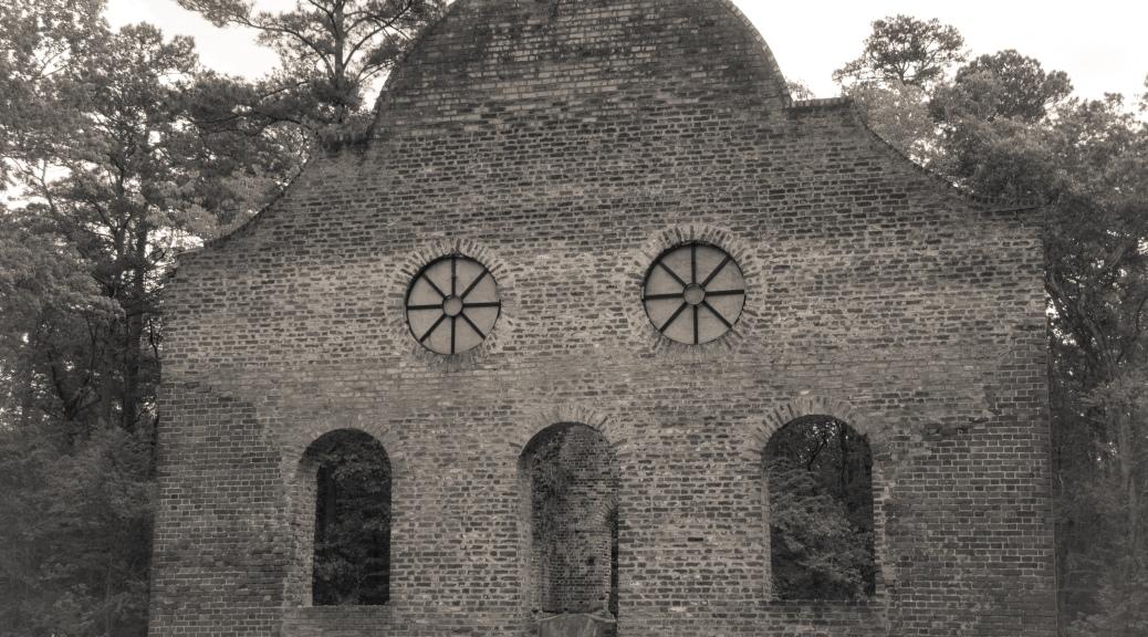Pon Pon Chapel (1)