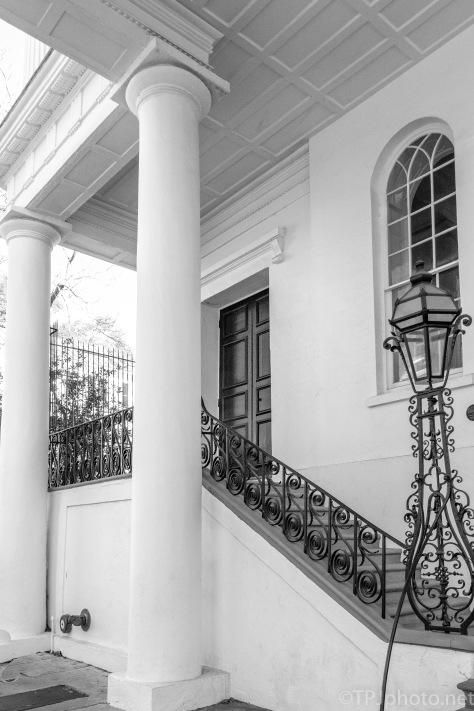 South Carolina Society 1737