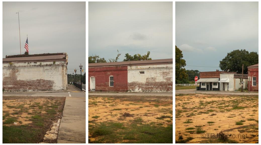 More Main Street USA