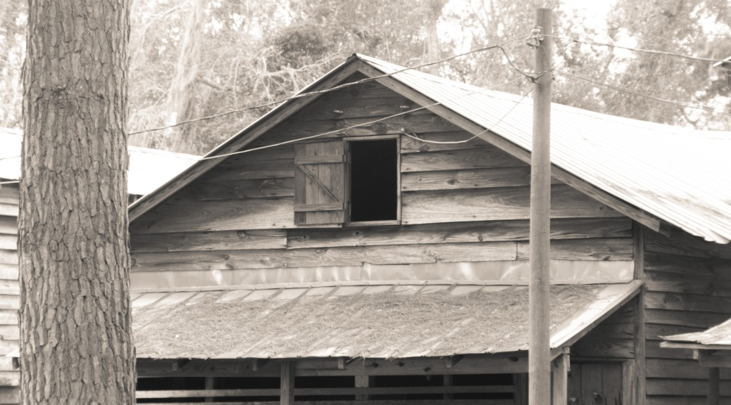 More Cabins (1)